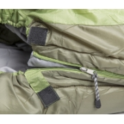 Savotta Sleeping Bag Scout, image 4