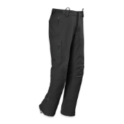 Outdoor Research Men's Cirque Pants™ Black, image 2