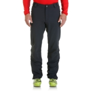 Outdoor Research Men's Cirque Pants™ Black, image 3