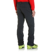 Outdoor Research Men's Cirque Pants™ Black, image 4