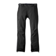 Outdoor Research Men's Cirque Pants™ zwart