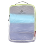 Eagle Creek Pack-it Spector Cube, image 7