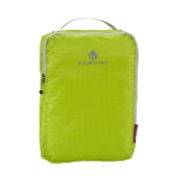 Eagle Creek Pack-it Spector Cube, image 2