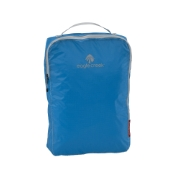 Eagle Creek Pack-it Spector Cube, image 4
