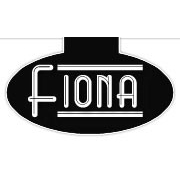 Fiona Spices