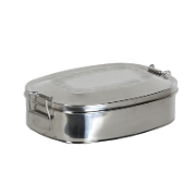 Relags stainless steel supplies small 0,45 L