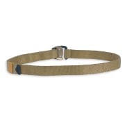 Tatonka Stretch Belt 32mm, coyote brown, image 2