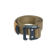 Tatonka Stretch Belt 32mm, coyote brown, image 3