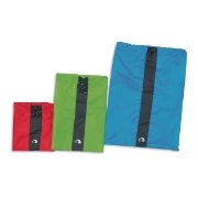Tatonka Set of Flat Bags
