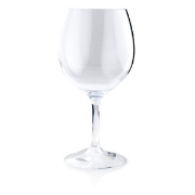 GSI Red Wine Glass 440 ml, image 2