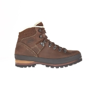 Meindl Borneo Lady 2 MFS brown