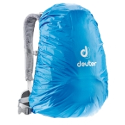 Deuter Raincover Mini coolblue 12 - 22 L