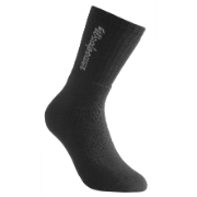 Woolpower Sock logo 400