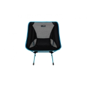 Helinox Chair One Black/blue, image 2