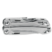 Leatherman Sidekick, image 3