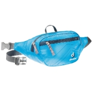 Deuter Belt I turquoise-midnight