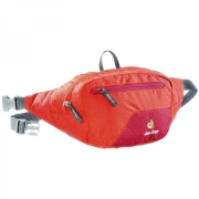 Deuter Belt II orange-lava