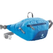 Deuter Belt II coolblue-steel